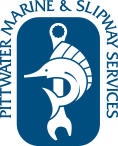 pittwater marine and slipway services